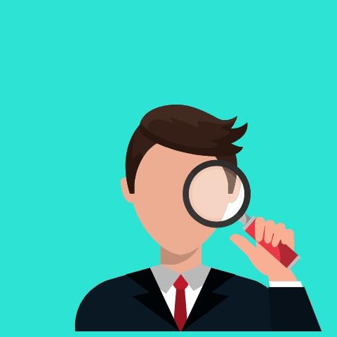 Quelle stratégie pour une DSI réellement agile ?