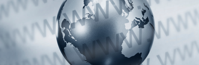 Mars 2020, les 31 ans du web