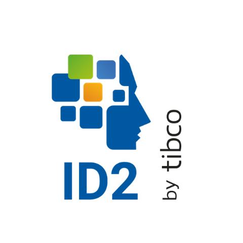 ID2 intègre le groupe tibco