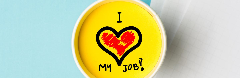 ESN : 3 axes indispensables de la qualité de vie au travail (QVT)