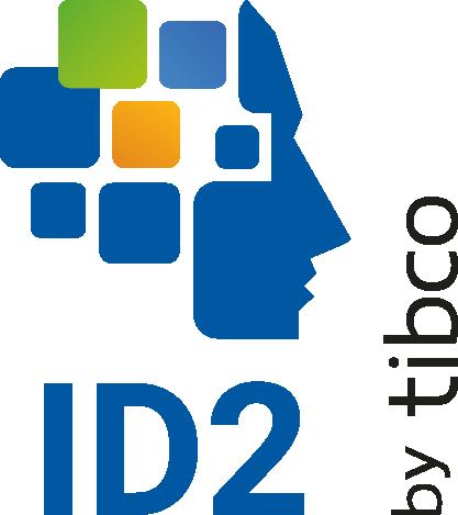 id2 | Le talent au coeur des infrastructures