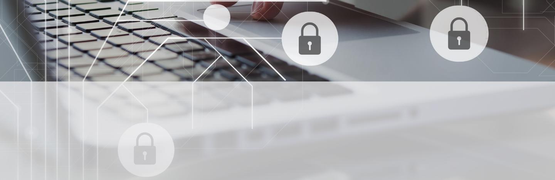 LE PASSEPORT MDOC™, un « cyber sésame » pour de bonnes pratiques informatiques sécurisées