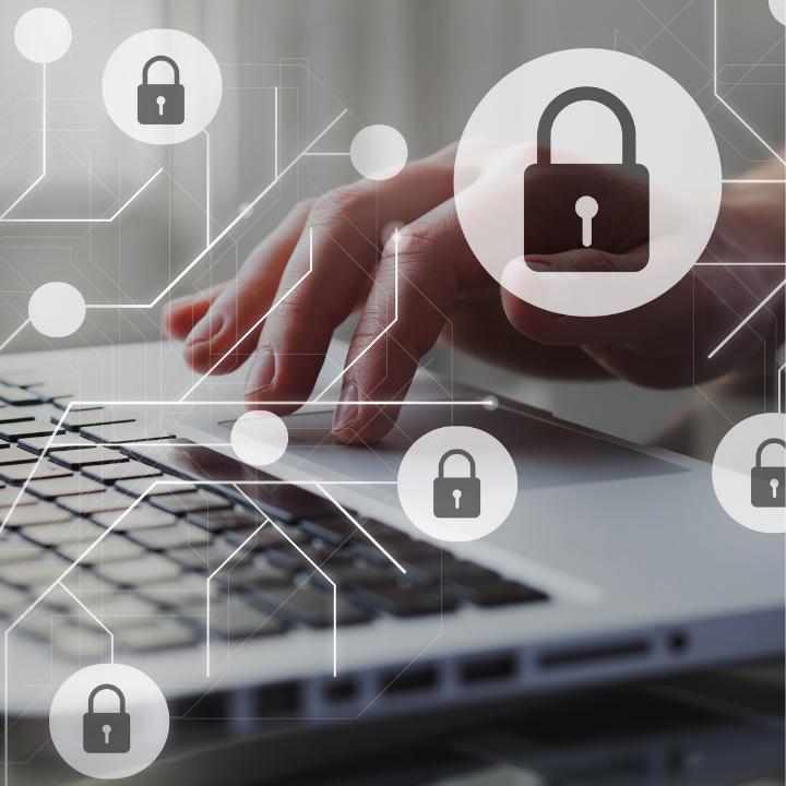 LE PASSEPORT MDOC™,  pour de bonnes pratiques informatiques sécurisées