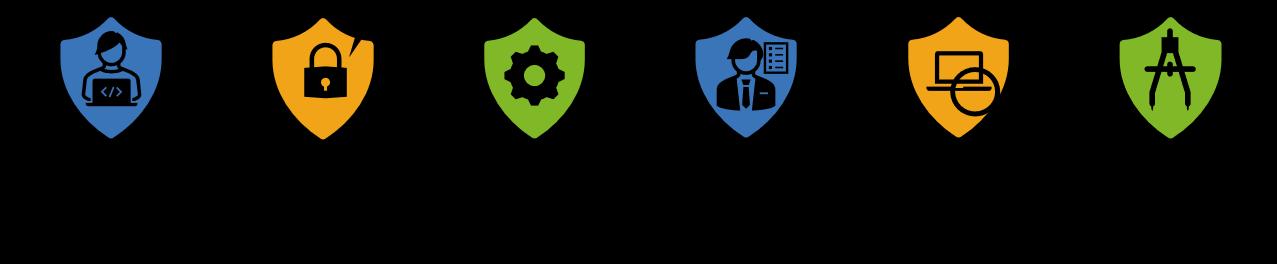 ID2 garantit une continuité de votre digital via une cybersécurité fiable, économique, solide et pragmatique. Les consultants d'ID2 ont une approche pédagogique, bienveillante et rassurante.